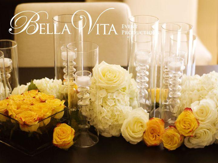 Tmx 1389489086121 Gorgeous Kings Table Flowers Windsor wedding florist