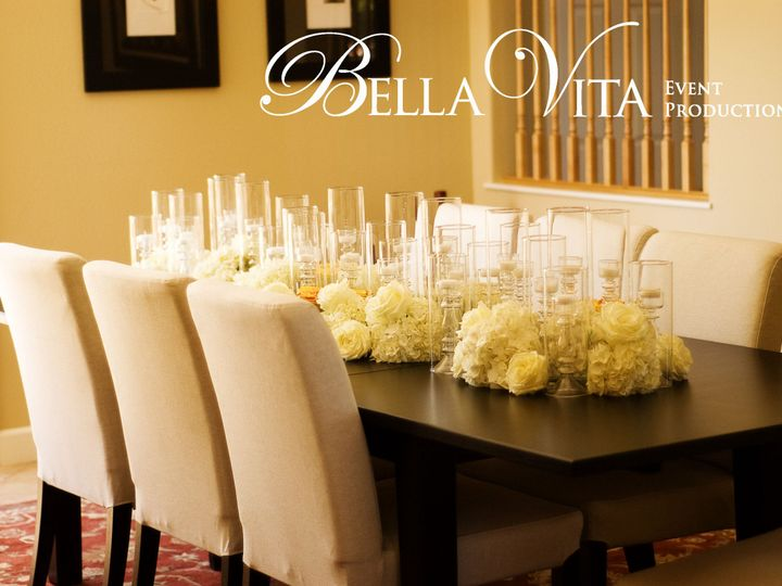 Tmx 1389489097951 Unique Flowers For Kings Tables Windsor wedding florist