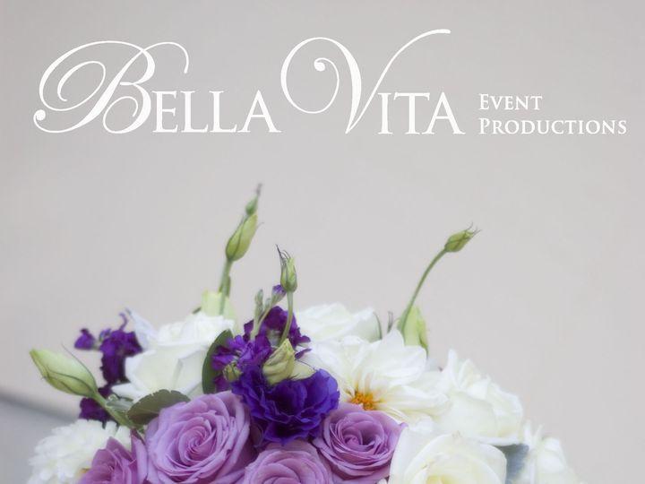 Tmx 1389489109182 Purples And White Centerpiece Windsor wedding florist
