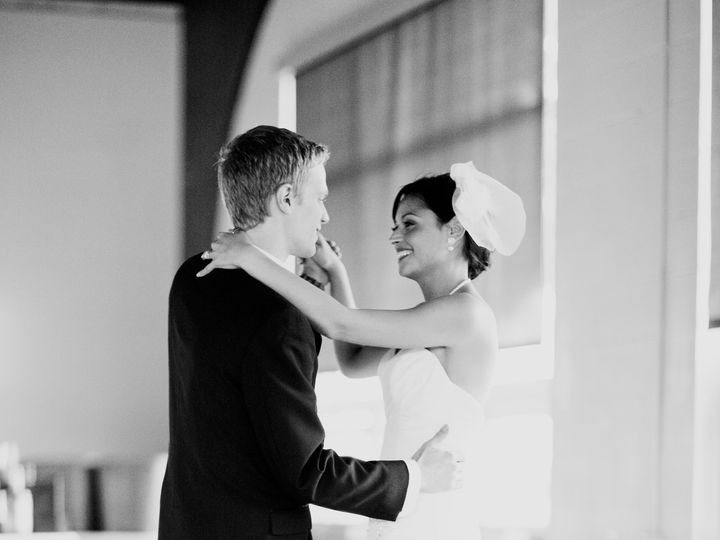 Tmx 1458585431937 204 South Portland wedding beauty