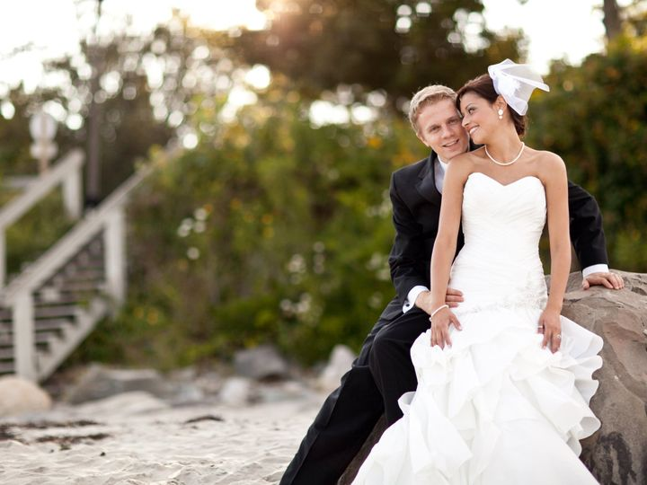Tmx 1458585444250 023 South Portland wedding beauty