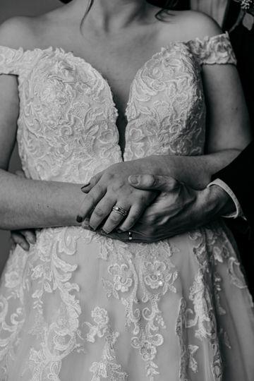 Wedding | kennewick