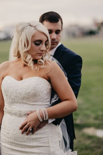 Wedding | kennewick