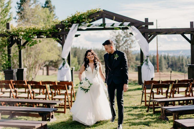 wedding 364 51 1036739 1560881241