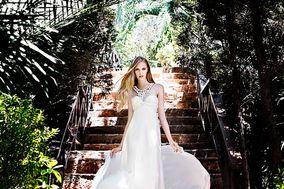 Victoria KyriaKides Atelier NY