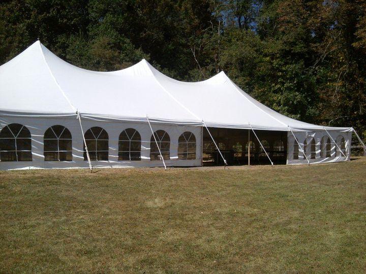 Tmx 1351088251598 Tents0651024x768 Carlisle wedding rental