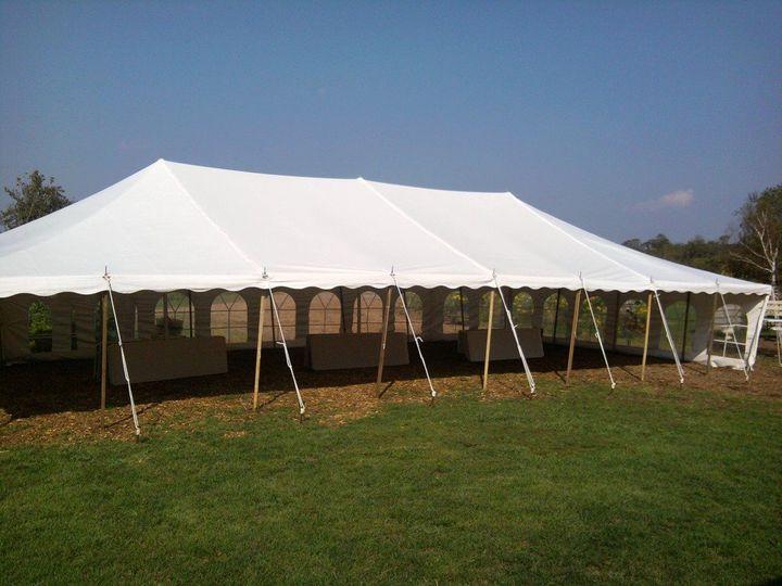 Tmx 1351088252916 Tents05311024x768 Carlisle wedding rental