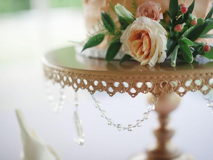 Tmx 1444786426906 Matt And Alicia Website 12 Charlottesville, VA wedding planner