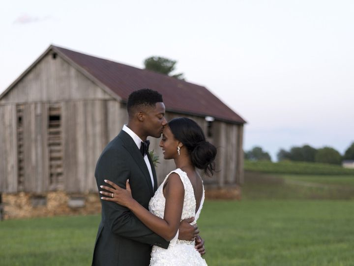Tmx 1536035168 375623cc5ee82ed1 1536035163 8b46e42a867e47b1 1536035139054 53 DSC 0596  1  Charlottesville, VA wedding planner