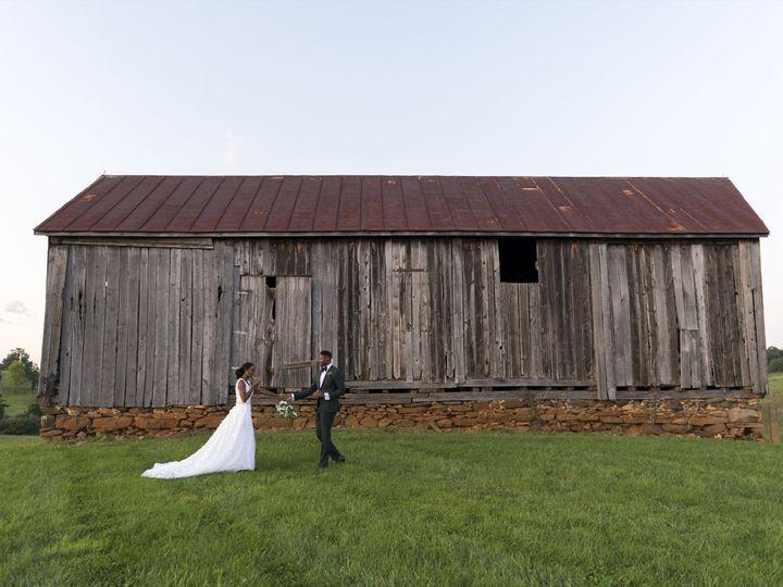 Tmx 1536035198 6fd2a468b4c88663 1536035195 6846536232b99aa0 1536035162326 63 DSC 8261 Charlottesville, VA wedding planner