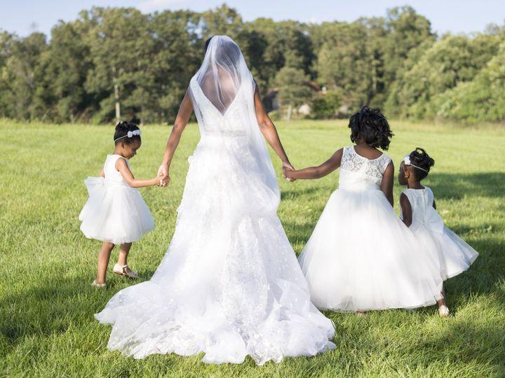 Tmx 1536035233 3bf94e57bedc2f57 1536035231 0de8e5c197714561 1536035217950 68 DSC 9749 Charlottesville, VA wedding planner