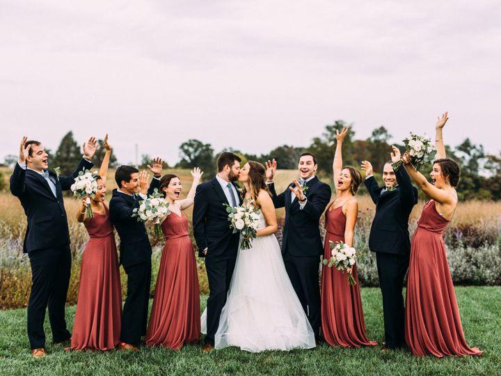Tmx 1536035822 9b2c1a19f073d762 1536035819 326d0bb05b3f4895 1536035790686 8 MeganBenWedding 10 Charlottesville, VA wedding planner
