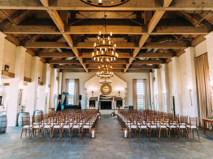 Tmx 1536035879 Bc3a1d5f7837fb81 1536035876 D42c45f15a5fef0d 1536035871900 10 MeganBenWedding 1 Charlottesville, VA wedding planner
