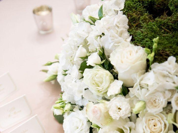 Tmx 1536036184 D0ed5cdc99b2f59c 1536036179 Ca06caceeded704b 1536036155307 1 DSC 8262 Charlottesville, VA wedding planner