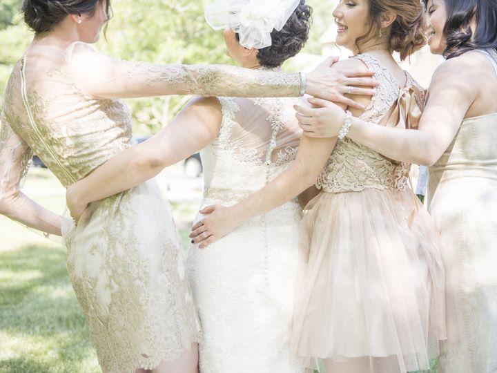 Tmx 1536036185 Ee9fe8be506aa959 1536036181 D3418d085868ecbe 1536036155335 8 DSC 8580 Charlottesville, VA wedding planner