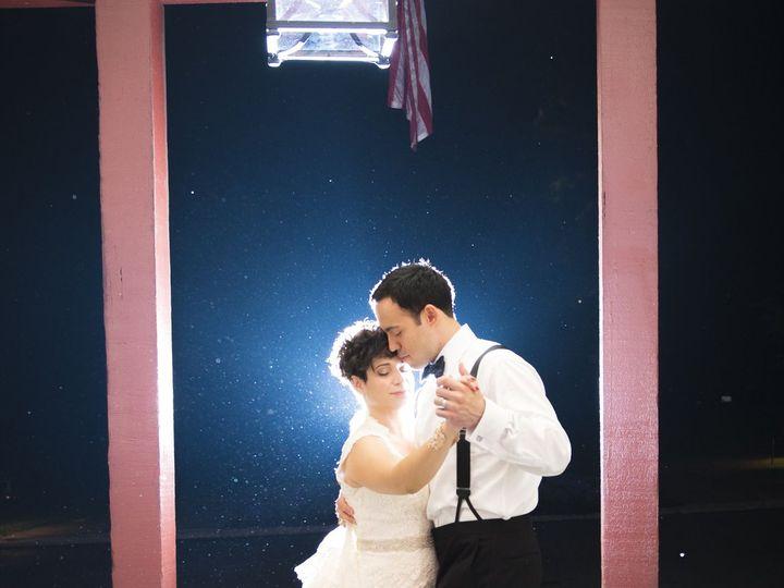 Tmx 1536036455 3cb040b077f9d7ee 1536036453 19a03b5dbf54995c 1536036448566 2 DSC 9904 Charlottesville, VA wedding planner