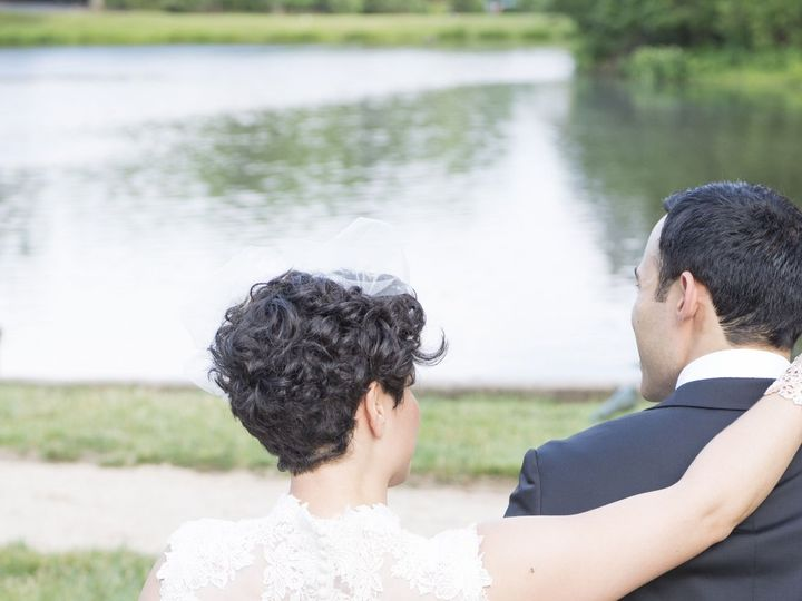 Tmx 1536036517 1258e839b458dee0 1536036514 Ebdb536f9e560500 1536036485311 6 DSC 9099 Charlottesville, VA wedding planner