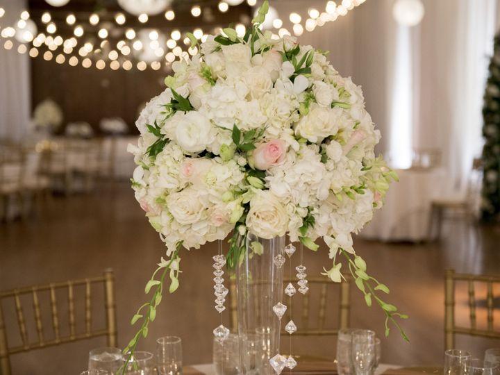 Tmx 1536036518 Bcf39506cb47b7de 1536036514 C8349333450ab6b3 1536036485316 8 DSC 9271 Charlottesville, VA wedding planner