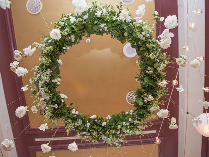Tmx 1536036518 E208048245c31f78 1536036515 C80f8f39ed4588da 1536036485320 9 DSC 9384 Charlottesville, VA wedding planner