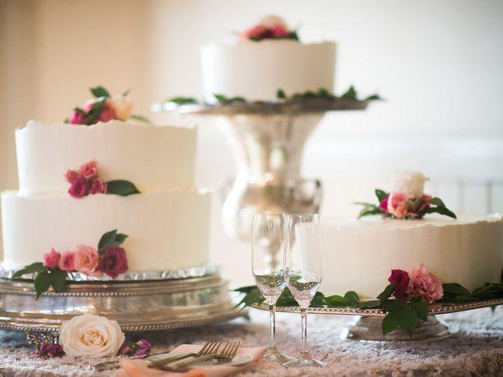 Tmx 1536640170 63443539d111cec9 1536640169 16b297a9171efafc 1536640144675 8 EdenRickMarried124 Charlottesville, VA wedding planner