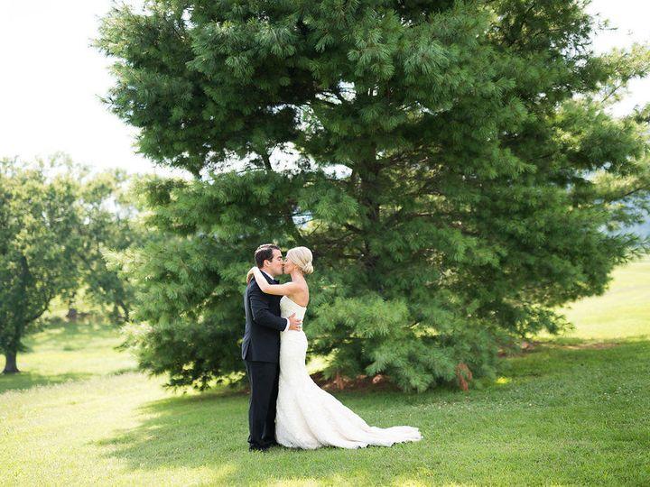 Tmx 1536640216 A3c54be1e7d6d62d 1536640214 2fb09c11b477aed4 1536640144697 17 EdenRickMarried02 Charlottesville, VA wedding planner