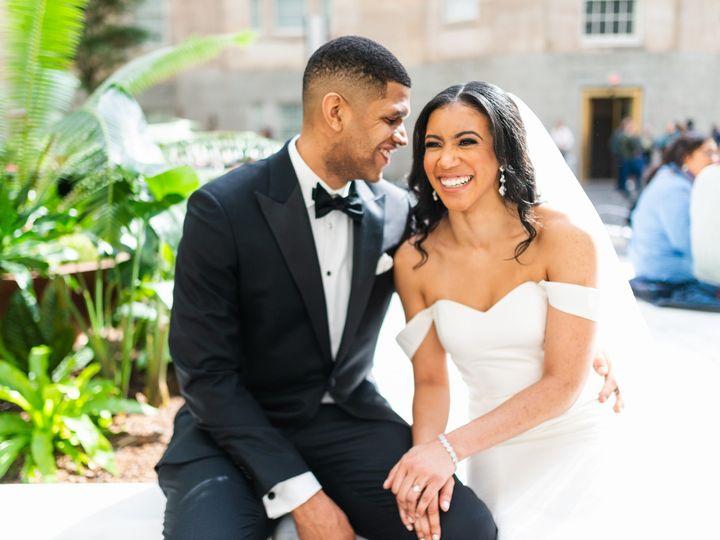 Tmx Dsc 7472 51 696739 1558674487 Charlottesville, VA wedding planner