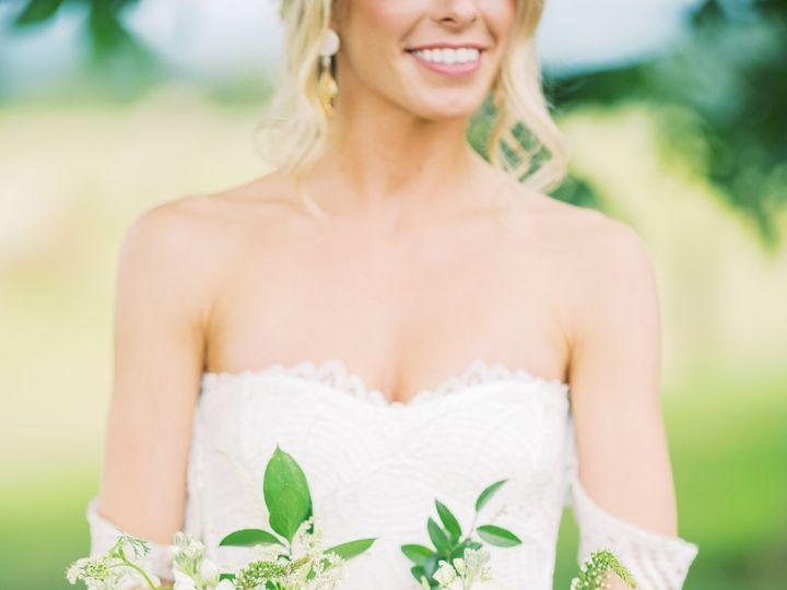 Tmx Gallery Rachel And Jared Wedding 224 51 696739 157445621093478 Charlottesville, VA wedding planner
