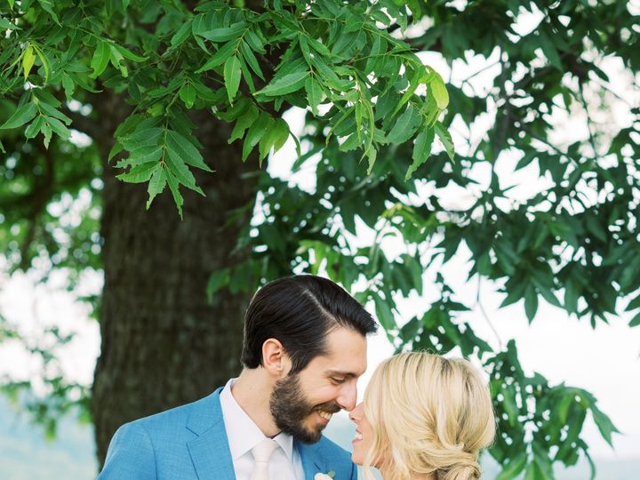 Tmx Gallery Rachel And Jared Wedding 245 51 696739 157445622264966 Charlottesville, VA wedding planner