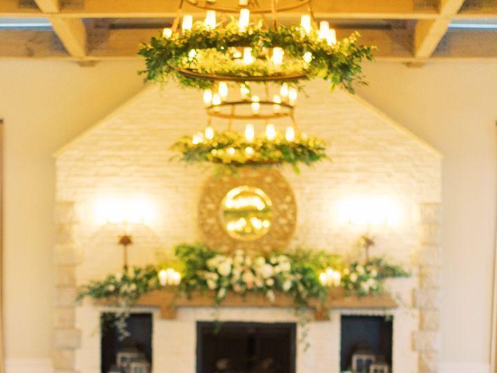 Tmx Gallery Rachel And Jared Wedding 681 1 51 696739 157445620150483 Charlottesville, VA wedding planner