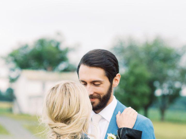 Tmx Gallery Rachel And Jared Wedding 742 51 696739 157445620489300 Charlottesville, VA wedding planner