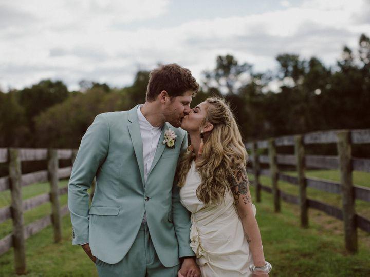 Tmx Gj00216 51 696739 1558675678 Charlottesville, VA wedding planner