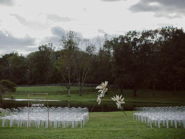 Tmx Gj00471 51 696739 1558675683 Charlottesville, VA wedding planner