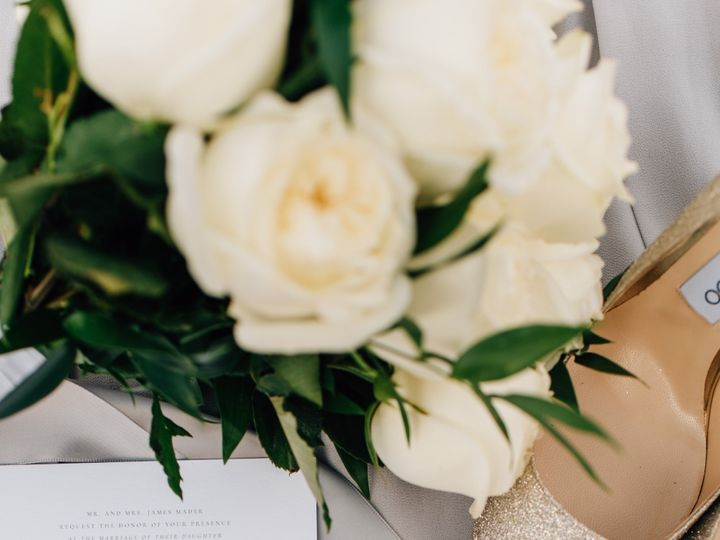 Tmx Lmp 3575 51 696739 157445623298669 Charlottesville, VA wedding planner