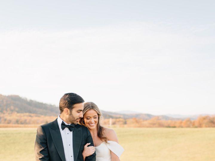Tmx Lmp 4274 51 696739 157445622063446 Charlottesville, VA wedding planner