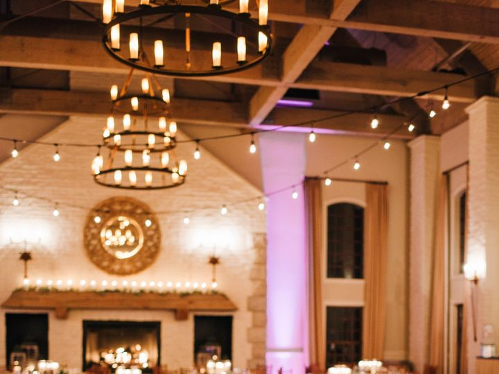 Tmx Lmp 5288 51 696739 157445622043111 Charlottesville, VA wedding planner