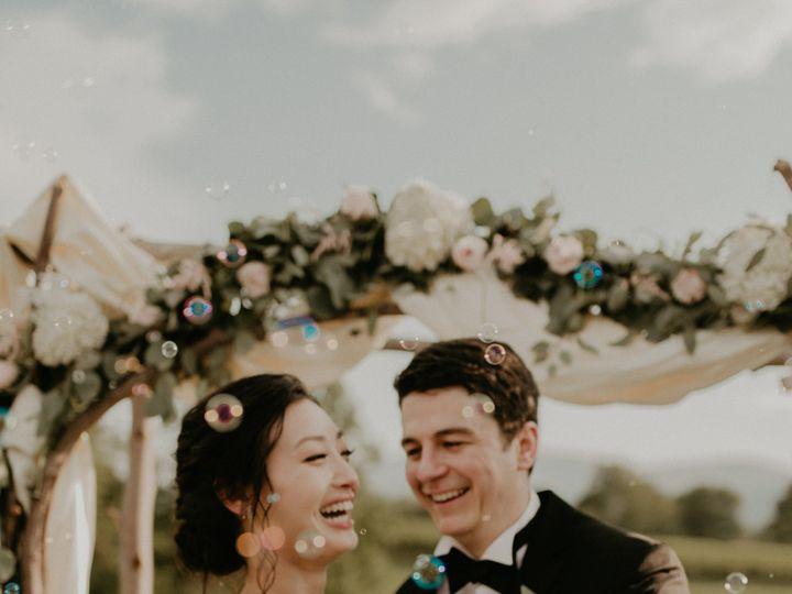 Tmx Wedding 598 1 1 51 696739 157445623249136 Charlottesville, VA wedding planner