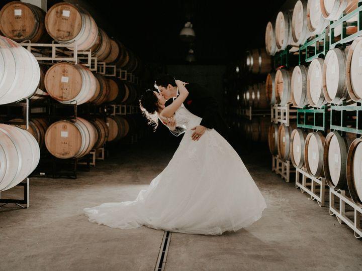 Tmx Wedding 752 1 51 696739 157445625020506 Charlottesville, VA wedding planner