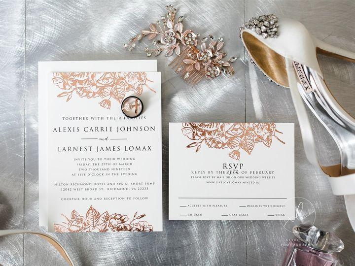 Tmx Xiaoqi Li Photography Alexis Ej Wedding Gallery 071 51 696739 1558675319 Charlottesville, VA wedding planner