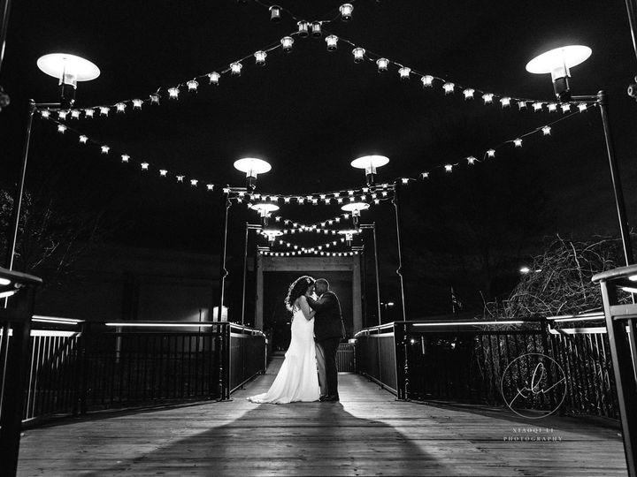 Tmx Xiaoqi Li Photography Alexis Ej Wedding Gallery 356 51 696739 1558675342 Charlottesville, VA wedding planner