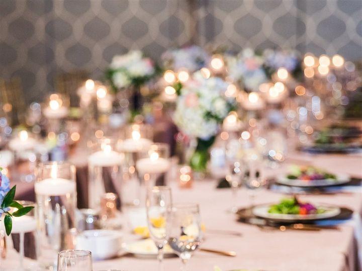 Tmx Xiaoqi Li Photography Alexis Ej Wedding Gallery 362 51 696739 1558675369 Charlottesville, VA wedding planner