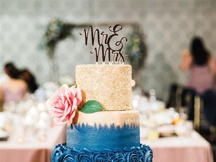 Tmx Xiaoqi Li Photography Alexis Ej Wedding Gallery 445 51 696739 1558675369 Charlottesville, VA wedding planner