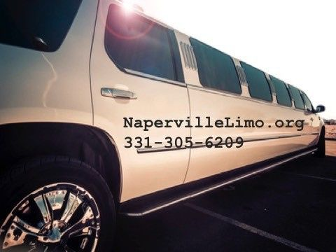 naperville limo contact 1