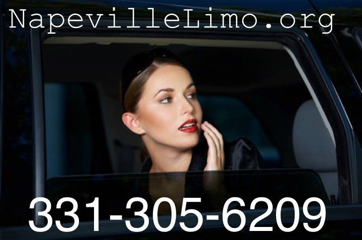 naperville limo services contact hot girl
