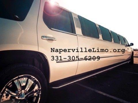 Tmx 1428959830844 Naperville Limo   Contact 1 Naperville, IL wedding transportation