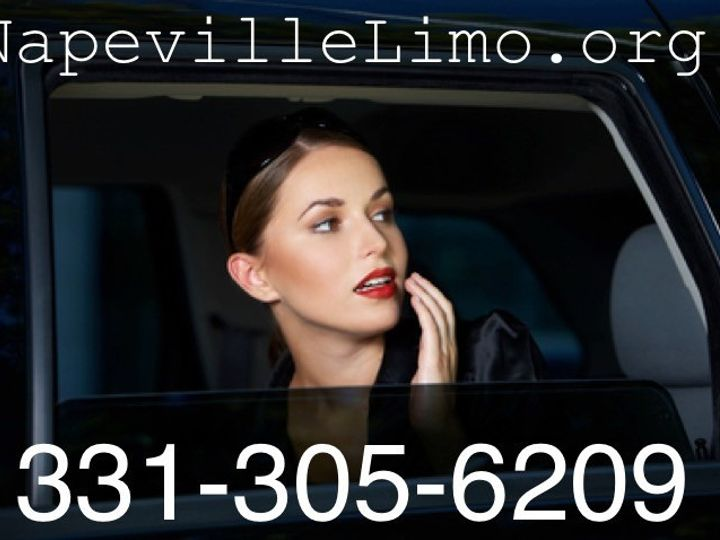 Tmx 1428959835179 Naperville Limo Services Contact Hot Girl Naperville, IL wedding transportation
