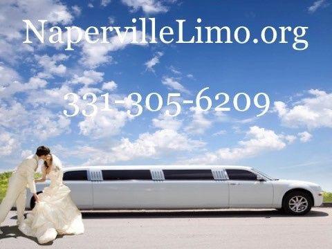 Tmx 1428959843103 Naperville Limo Wedding Contact Naperville, IL wedding transportation