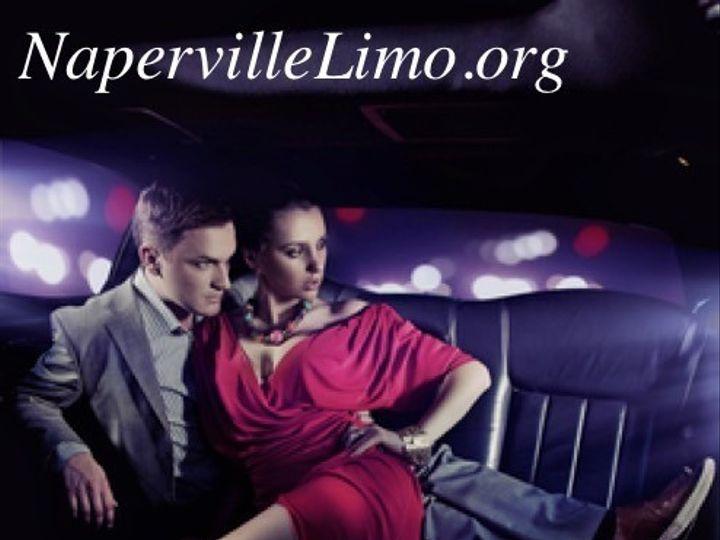 Tmx 1428959848415 Naperville Limousine Service Contact Date Night Naperville, IL wedding transportation