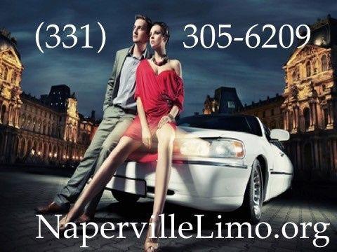 Tmx 1428959861577 Today  Tonights Naperville  Chicago Area Limousine Naperville, IL wedding transportation