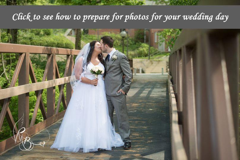 wedding pitt greensburg bridal kiss on bridge wedding wire 51 977739 1563801436