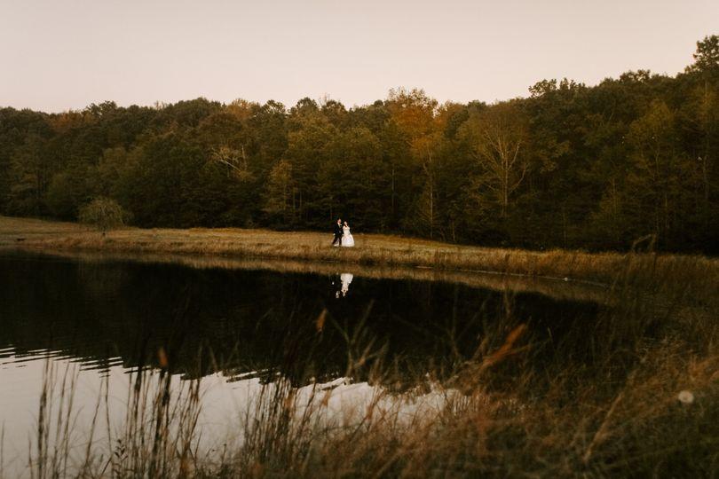 Brockinton Photography